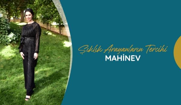 mahinev-33